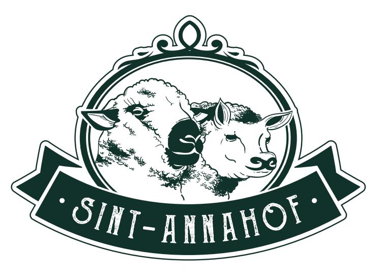 Sint-Annahof
